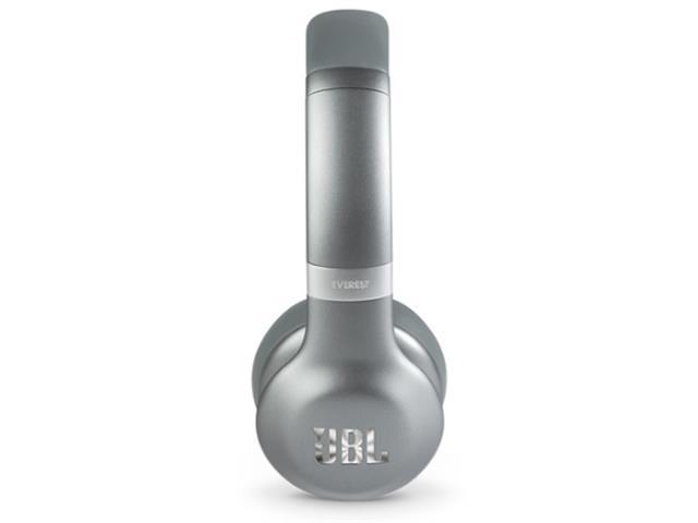 Fone de Ouvido JBL V310 BT Silver - 1