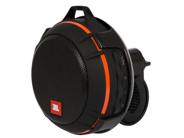 Caixa De Som Bluetooth JBL Wind