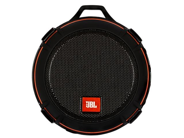 Caixa De Som Bluetooth JBL Wind - 1