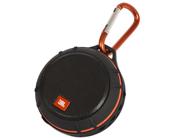 Caixa De Som Bluetooth JBL Wind - 5