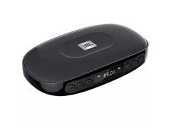 Caixa De Som Bluetooth JBL Tune Preto - 0