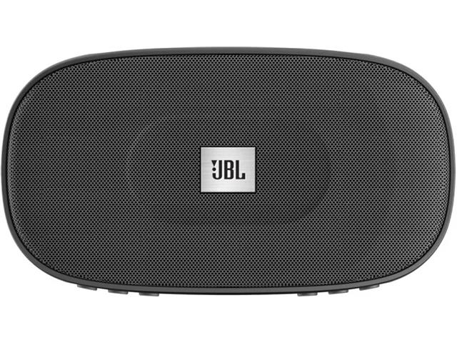 Caixa De Som Bluetooth JBL Tune Preto - 1