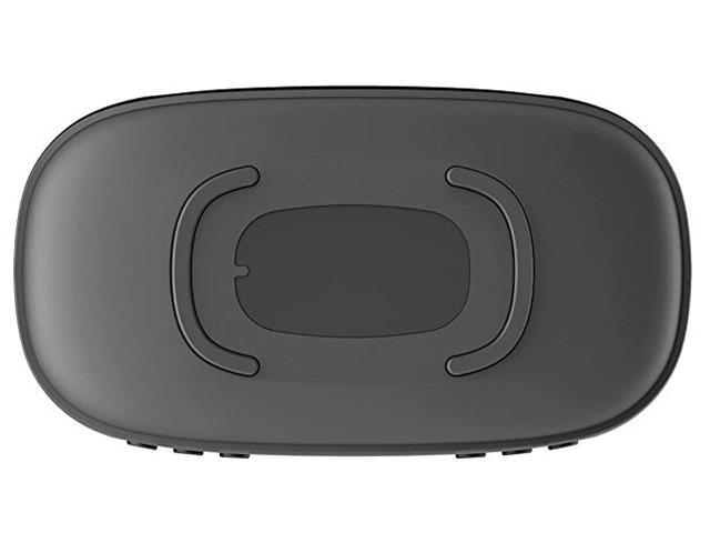 Caixa De Som Bluetooth JBL Tune Preto - 2