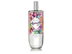 Perfume Aquavibe Ama Avon 150mL