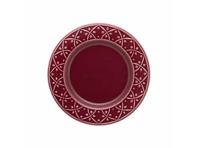 Aparelho de Jantar Oxford Mendi Corvina 30 Peças - 3