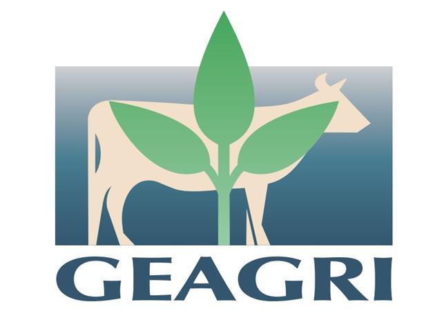 ERP - Geagri