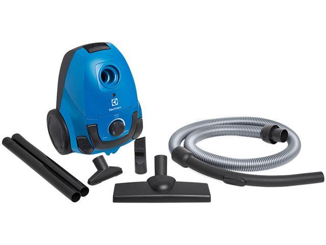 Aspirador de Pó Electrolux Sonic 1400W 110V - 1