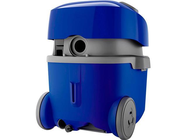 Aspirador de Pó e Água Electrolux Flex 1400W 110V - 3