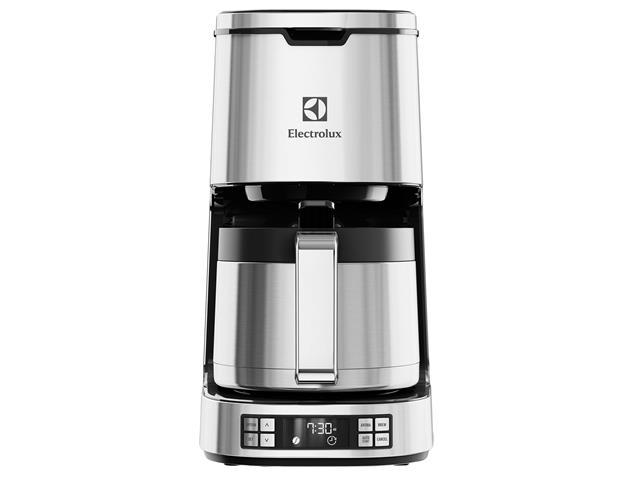 Cafeteira Electrolux Expressionista CMP60 - 1250mL 220V