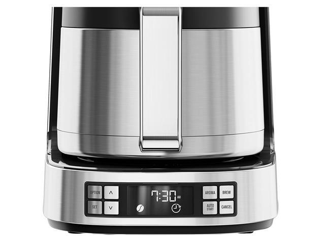 Cafeteira Electrolux Expressionista CMP60 - 1250mL 220V - 1