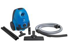 Aspirador de Pó Electrolux Sonic 1400W - 1