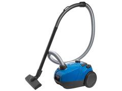 Aspirador de Pó Electrolux Sonic 1400W - 0