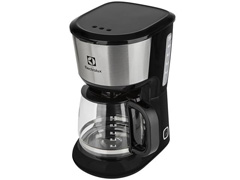 Cafeteira Love Your Day  Electrolux