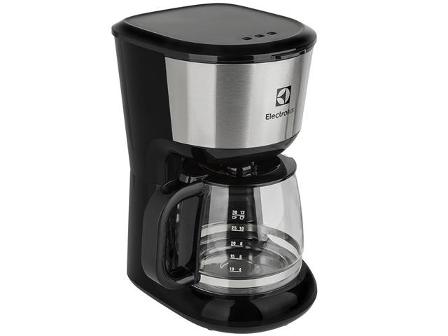 Cafeteira Love Your Day  Electrolux - 2