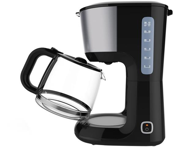 Cafeteira Love Your Day  Electrolux - 3