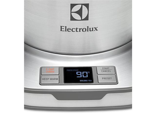 Jarra Expressionist Ekp50  Electrolux - 2