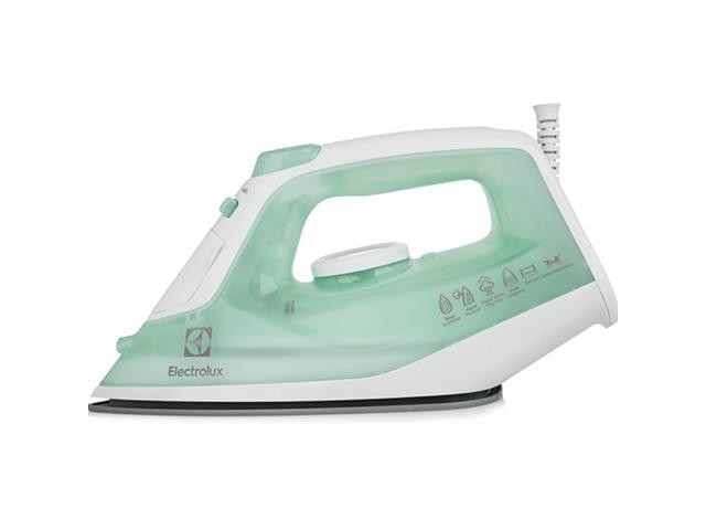 Ferro a Vapor Electrolux Easyline SIE70 Verde - 1