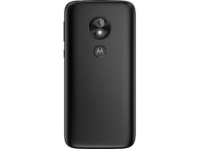 """Smartphone Motorola Moto E5 Play 4G 5.4"""" 16GB Dual Câmera 8MP Preto - 6"""
