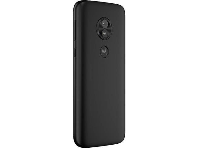 """Smartphone Motorola Moto E5 Play 4G 5.4"""" 16GB Dual Câmera 8MP Preto - 7"""