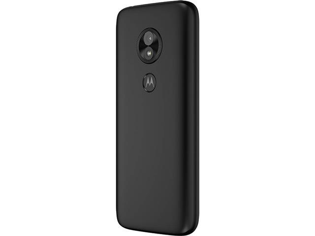 """Smartphone Motorola Moto E5 Play 4G 5.4"""" 16GB Dual Câmera 8MP Preto - 8"""