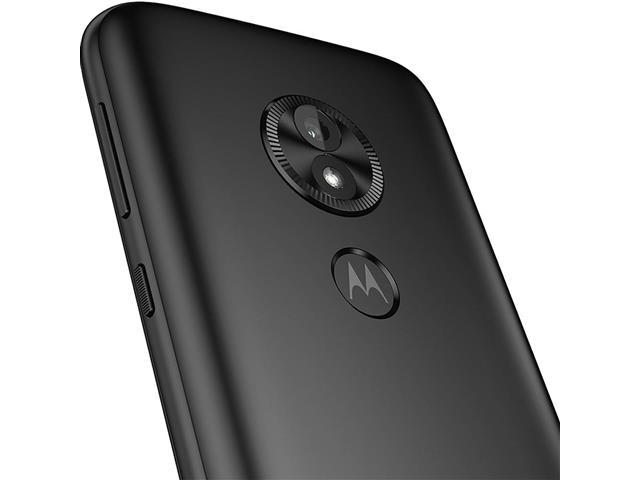 """Smartphone Motorola Moto E5 Play 4G 5.4"""" 16GB Dual Câmera 8MP Preto - 5"""