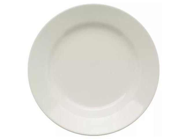 Aparelho de Jantar Redondo Donna Biona Branco 20 Peças - 2