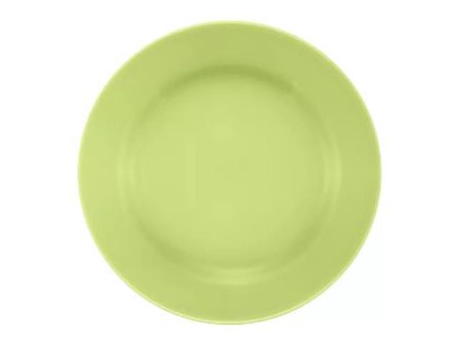 Aparelho de Jantar Redondo Donna Biona Verde 20 Peças - 3