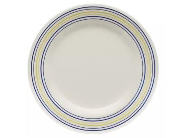 Aparelho de Jantar Redondo Donna Biona Elis 20 Peças - 1