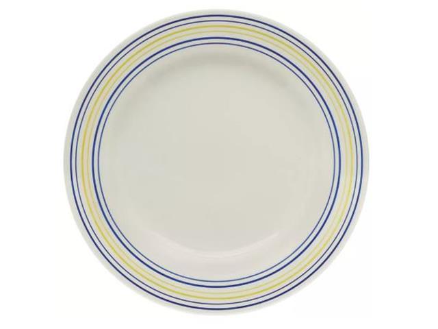 Aparelho de Jantar Redondo Donna Biona Elis 20 Peças - 3