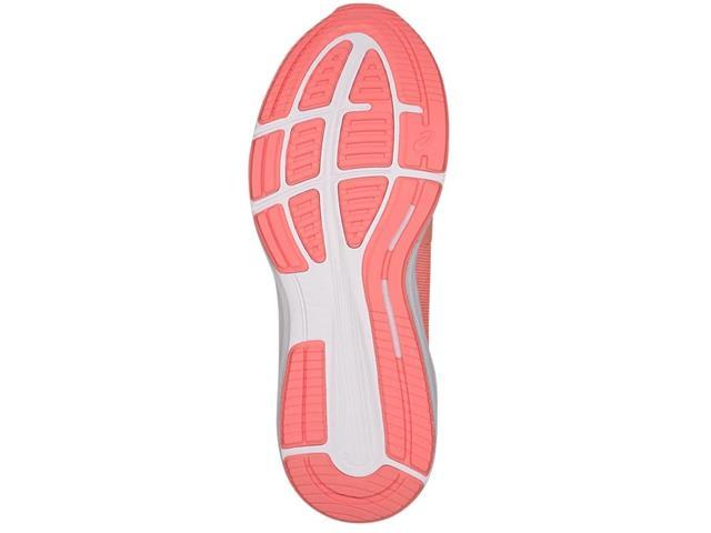 Tênis Asics Roadhawk FF Begonia Pink Fem - 4