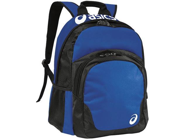 Mochila Asics Team Backpack Royal/Black