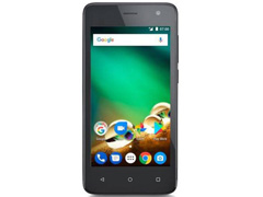 Tablet Mini Multilaser MS45 4G Preto