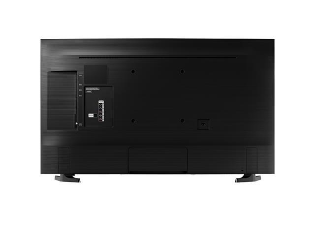 Smart TV LED 40 Samsung Full HD Flat Conv.TV Digial 2 HDMI 1 USB WiFi - 5