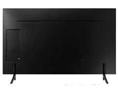 Smart TV LED 43 Samsung Ultra HD 4K HDR c/Conv.TV Digital 3 HDMI 2USB - 4