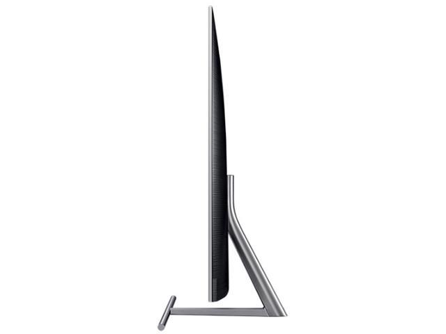 "Smart TV QLED 55"" Samsung Q7FN UHD 4K Pontos Quânticos HDR 4HDMI 240Hz - 3"