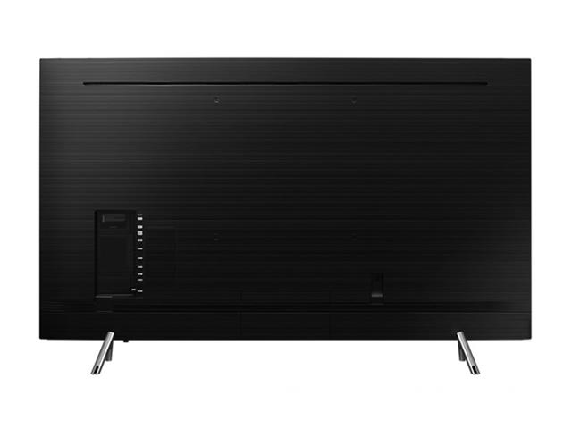 Smart TV QLED 65 Samsung Q6FN UHD 4K Pontos Quânticos HDR 4HDMI 240Hz - 7