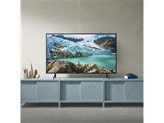 Smart TV LED 75 Samsung Ultra HD 4K HDR c/Conv.TV Digital 3 HDMI 2USB - 5