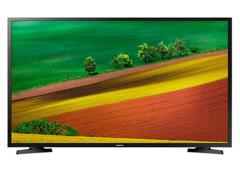 TV LED 32 Samsung HD Flat com Conversor TV Digital 2 HDMI 1 USB