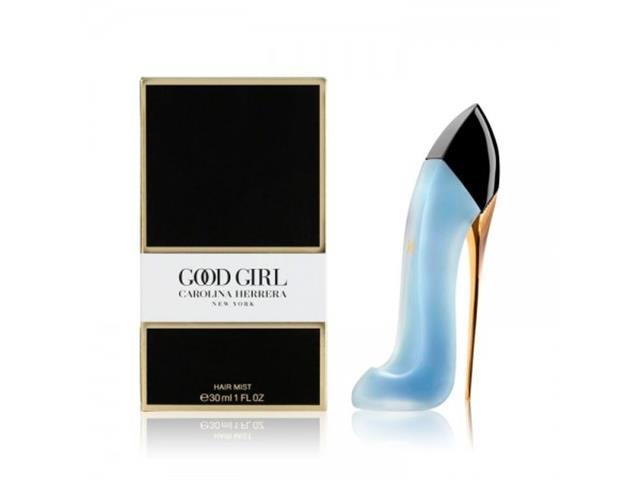 Perfume para Cabelo Carolina Herrera Good Girl Hair Mist 30mL - 2