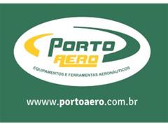 Treinamento em Aplicação Aérea - Aero Agricola - 0