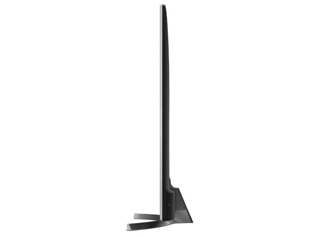 "Smart TV LED 65"" LG Ultra HD 4K ThinQ AI TV HDR webOS 4.0 4 HDMI 2 USB - 3"