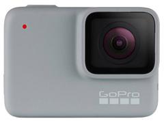 Câmera Digital GoPro Hero 7 White