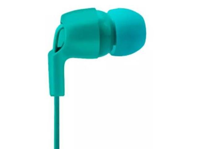 Fone de Ouvido Multilaser Neon Azul - 2
