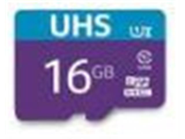 Kit Multilaser Adaptadores Dual Drive e SD com Cartão de Memoria 16GB - 3