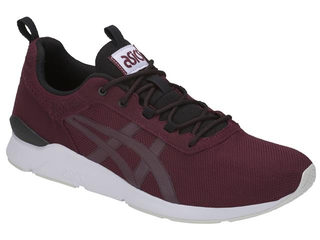 Tênis Asics Gel-Lyte Runner Port Royal/Port Royal Unissex