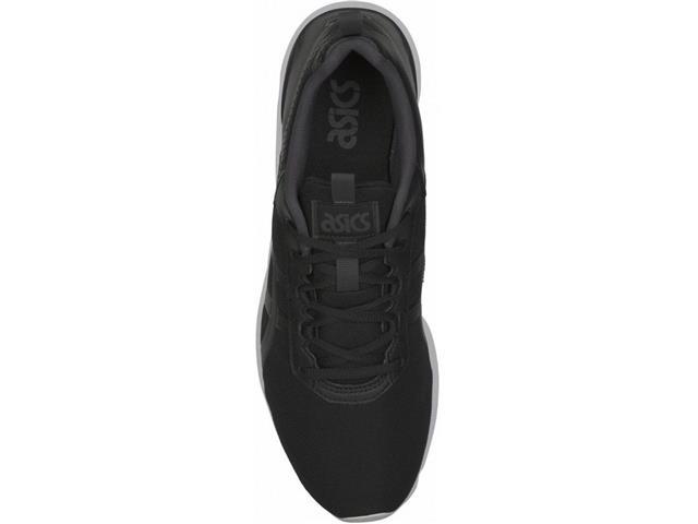 Tênis Asics Gel-Lyte Runner Black/Black Unissex - 3