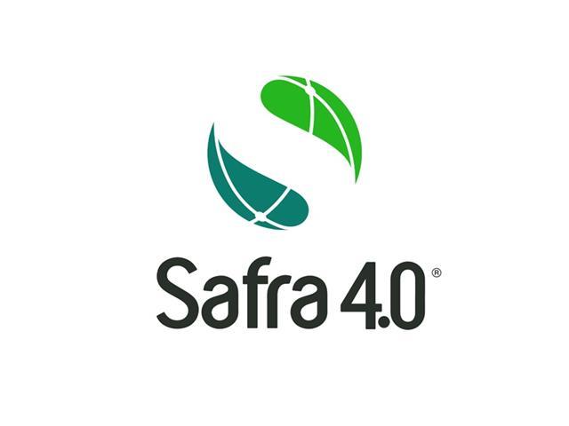 Tecnologia de Aplicação - Safra 4.0