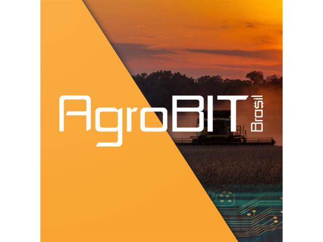 BAL19BR – Bayer Agrobit 2019