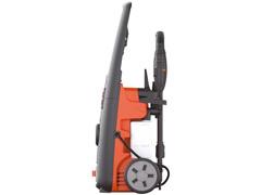 Lavadora de Alta Pressão Max Black & Decker 1.595 Libras 1400W 220V - 2