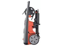 Lavadora de Alta Pressão Max Black & Decker 1.957 Libras 1800W 220V - 1